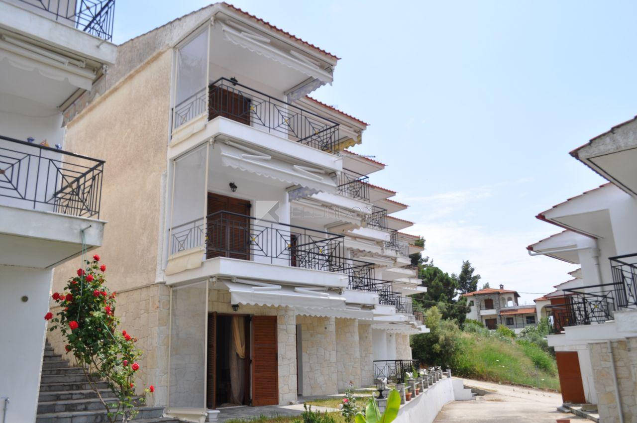 Покупка квартиры в греции отзывы