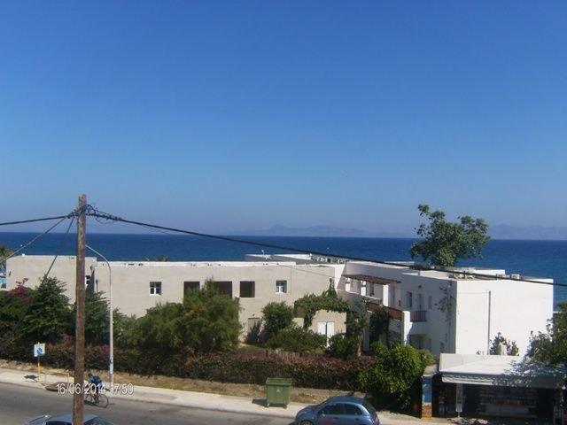 Новости о недвижимости греции