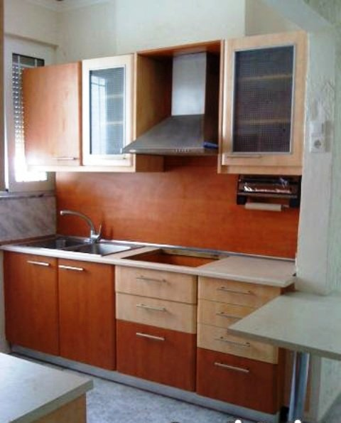 Греция квартиры продажа салоники