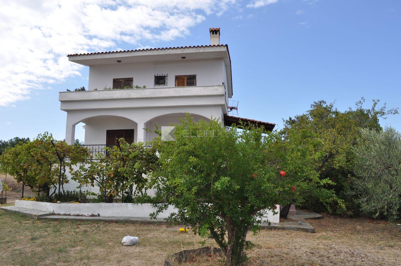 Бронирование апартаментов в греции